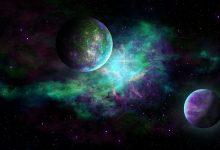 Photo of 10 curiosidades del universo que quizá no conocías