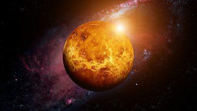 planeta mas caliente del universo