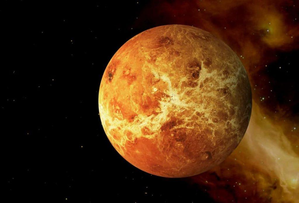 foto planeta mas caliente
