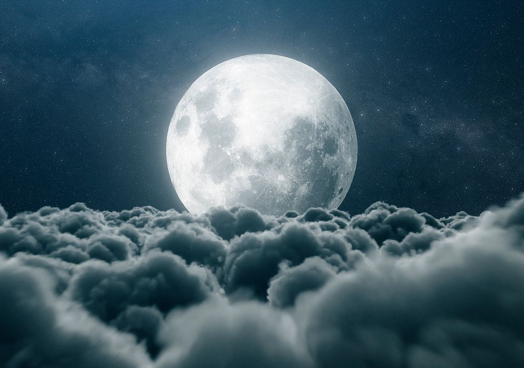 luna curiosidades formacion foto